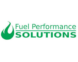 Fuel Perfomance Solutions