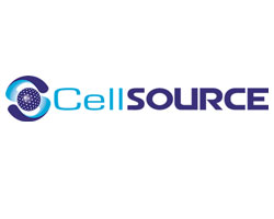 Cell Source
