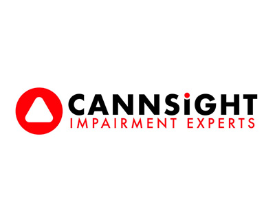 CannSight