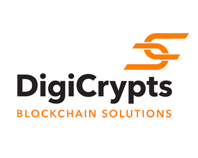 DigiCrypts