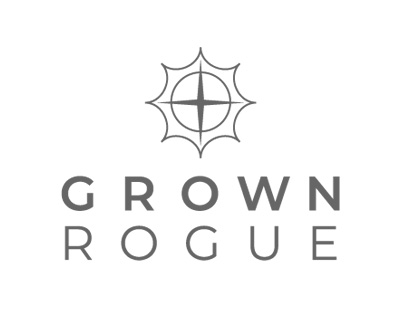 Grown Rogue